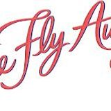 """""""COME FLY AWAY"""""""