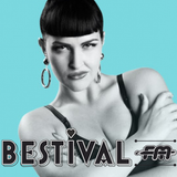 Bestival Weekly with Tasty Lopez (02/06/2016)