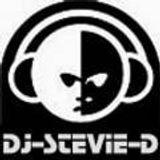 2016 Retro Disco Mix
