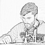 (LIVE) Ebrovisión 2017 - J.Polli