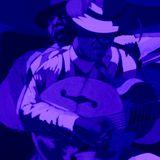 DJ FACT.50 Presents: The Electro-Blues Crossroads