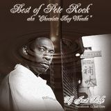 @JustDizle - The Best Of Pete Rock