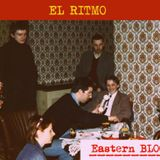 el ritmo eastern block party