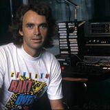 Best of Rakt över disc me' Clabbe - 1980 - med låtlista!