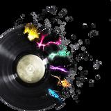 DJ Fantini - Easter Promo Mix 2013