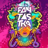 FANTASTIKA | Mixtape U&I