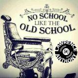 dj lawrence anthony oldskool garage in the mix 170