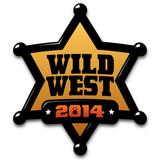Wild West 2014