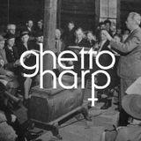 GhettoHarp