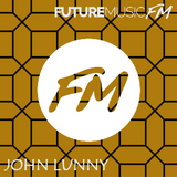 Future Music 78