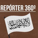 Repórter 360 - Jihad