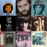 Songs of the 70's: Remastered Remixed and Extended volume 1