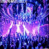 Raging Bass [Mix 1]
