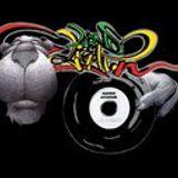Delbor Riddim Dubplates Mix Lion's Light Sound - Selecta Fazah K