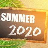 2020 Summer Mix - Volume 1 by Dazwell
