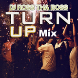 Turn Up Mix