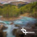 eigenstil - Woflyrolan (2017-07-02)