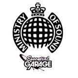 Whistla - Ministry Of Sound Radio Essential Garage