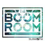 063 - The Boom Room - Paul Kalkbrenner 7(30M Special)
