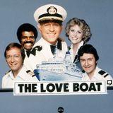 Anna Bolena_Folk Latino @ Homopatik Soap Opera_Love Boat Floor_2014