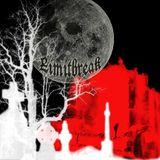 Limitbreak - Self Titled [2008 Darkstep Mix]