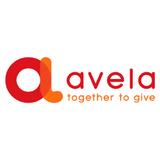 ONE FM - LIFE MATTERS - 13 Dec 2017 - Avela Foundation