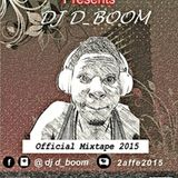 dj_ D boom the baddest