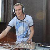 DJ Stevito - Musica De Antro #55 (Latin Club Mix) (01-10-2013)