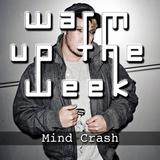 Mind Crash
