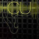 2014-12-27 KURO LOUVER FIFTY TECHNO SET