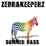 On Watch 002: SummerBass Edition