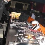 DJ Bastard - Slow Folk Mix '09 (Live 2011-12-05)