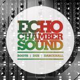 LQ - Inside The Echo Chamber - 051 - April 27 - 2015
