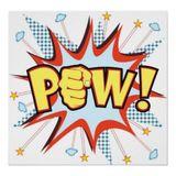 Tag Team Mix by DJ Access  & Dj Delorryen powered by New Def
