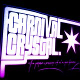 J.D.M - Carnival Crystal (Mixed by J.D.M)