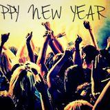 Brisko - New Year Mix - Warm Up