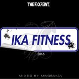 IKA FITNESS vol.2