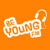 Week 20 - BeYoungFM At School mix