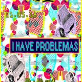 La Selva Radioshow - 01.05.2018: Coconutah - I HAVE PROBLEMAS - Silly Tang