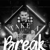 Take A Break 004: Kamui interview & guestmix