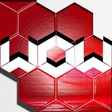 WoW 4.0 - #1 Pop