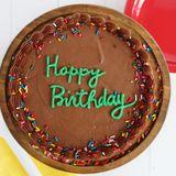 Birthday Stream Pt. 2 [Ep.587] twitch.tv/JOVIAN - 2018.06.08 FRIDAY