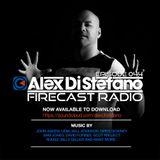 Alex Di Stefano - FireCast Radio 044 [06.10.2019]