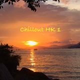Chillout HK 1