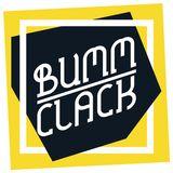 Bumm Clack Mixtape N°2 (DJ O)