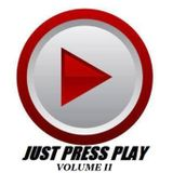 Just press Play Vol 2