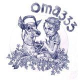 One Million Years Ago mix by Gavin Maycroft (Oma333)