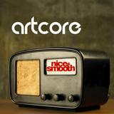 Artcore Radio | 21.09.2018 | Smooth as a Motherfucker