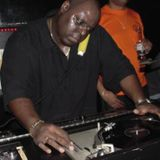 Tony Humphries @ Dash (afterhour), Naples - 02.02.1994 - Angels Of Love