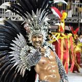 Carnaval É Tribal Set By AleCxander Dj